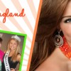 Teen Miss Taylor USA